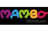 Mambo Bonus - Atención al cliente